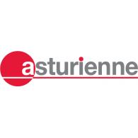 asturienne-logo