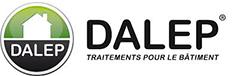 dalep-logo