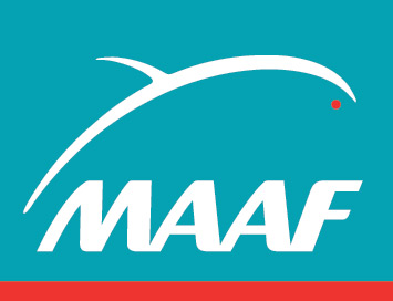 maaf-logo